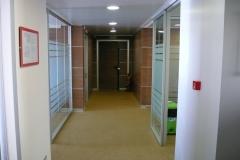 03 Corridoio
