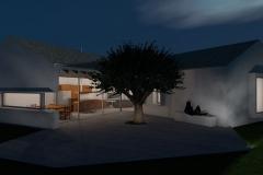 Casa GR