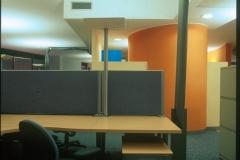 08 Workspace