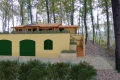 Casa BR