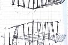 01 Schizzo di progetto